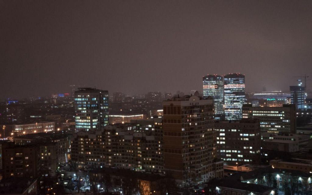 Продажа двухкомнатной квартиры Москва, метро Сокол, Чапаевский переулок 3, цена 43500000 рублей, 2020 год объявление №423204 на megabaz.ru