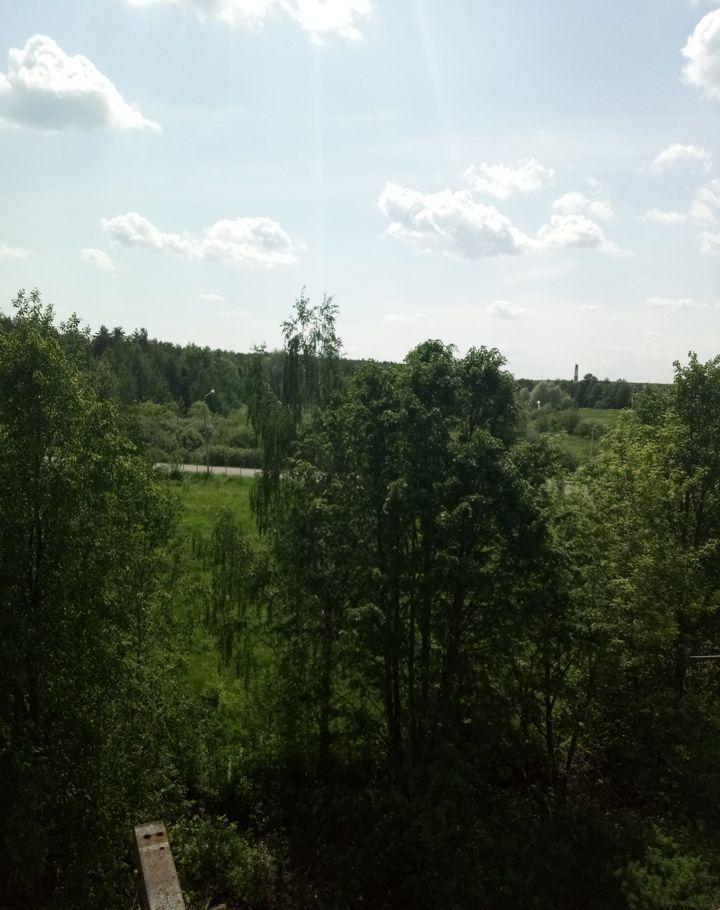 Аренда двухкомнатной квартиры поселок Биокомбината, цена 15000 рублей, 2020 год объявление №1089964 на megabaz.ru