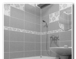 Продажа двухкомнатной квартиры Сергиев Посад, проспект Красной Армии 247, цена 4500000 рублей, 2020 год объявление №448970 на megabaz.ru