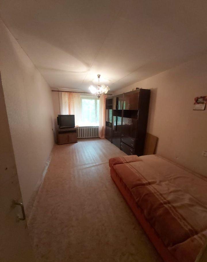 Аренда двухкомнатной квартиры Истра, Юбилейная улица 15, цена 20000 рублей, 2020 год объявление №1129219 на megabaz.ru