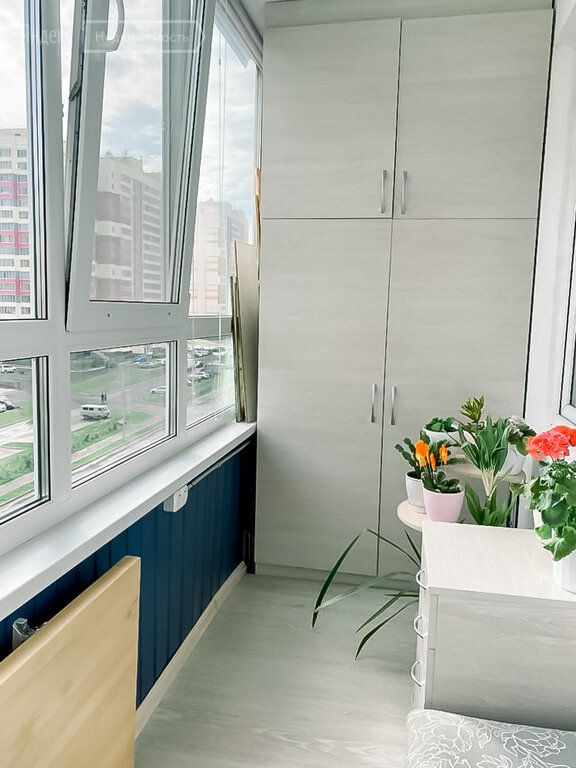 Продажа однокомнатной квартиры Пушкино, метро Свиблово, улица Грачёва 5, цена 2800000 рублей, 2021 год объявление №493090 на megabaz.ru