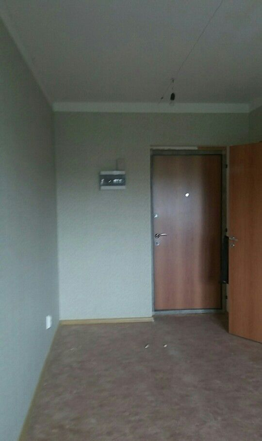 Продажа студии поселок Шатурторф, Интернациональная улица, цена 1100000 рублей, 2021 год объявление №423800 на megabaz.ru