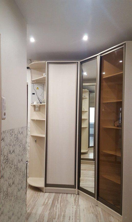 Аренда однокомнатной квартиры Видное, Завидная улица 22, цена 26000 рублей, 2021 год объявление №1094265 на megabaz.ru