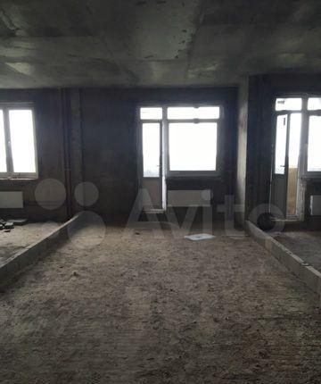 Продажа четырёхкомнатной квартиры поселок Горки-10, цена 7500000 рублей, 2021 год объявление №367257 на megabaz.ru
