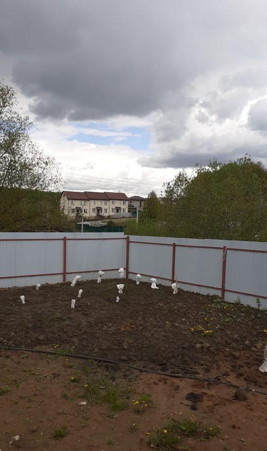 Продажа дома деревня Чурилково, цена 6000000 рублей, 2021 год объявление №423662 на megabaz.ru