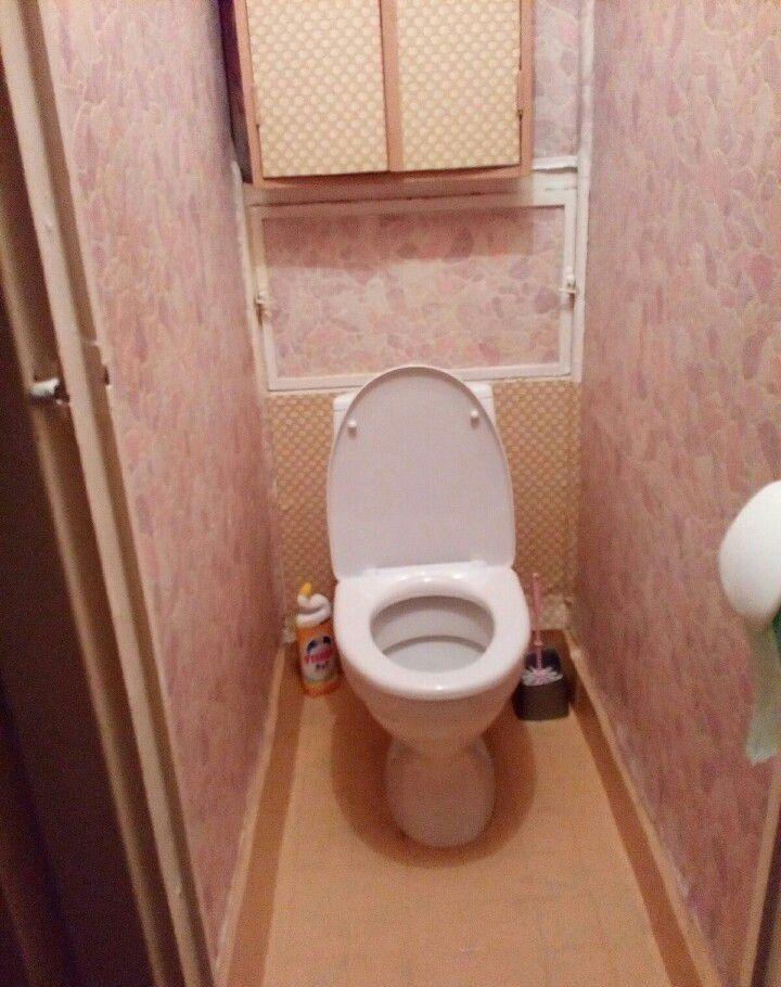 Аренда двухкомнатной квартиры поселок Архангельское, цена 28000 рублей, 2021 год объявление №1213857 на megabaz.ru
