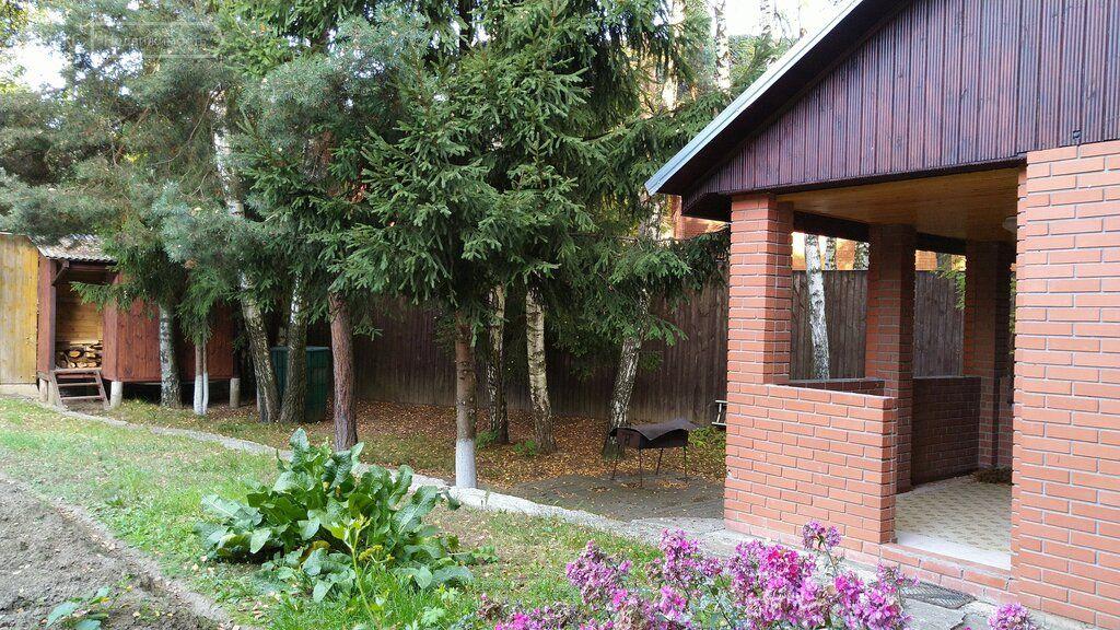 Продажа дома село Троицкое, улица Дружбы 11А, цена 21500000 рублей, 2021 год объявление №560695 на megabaz.ru