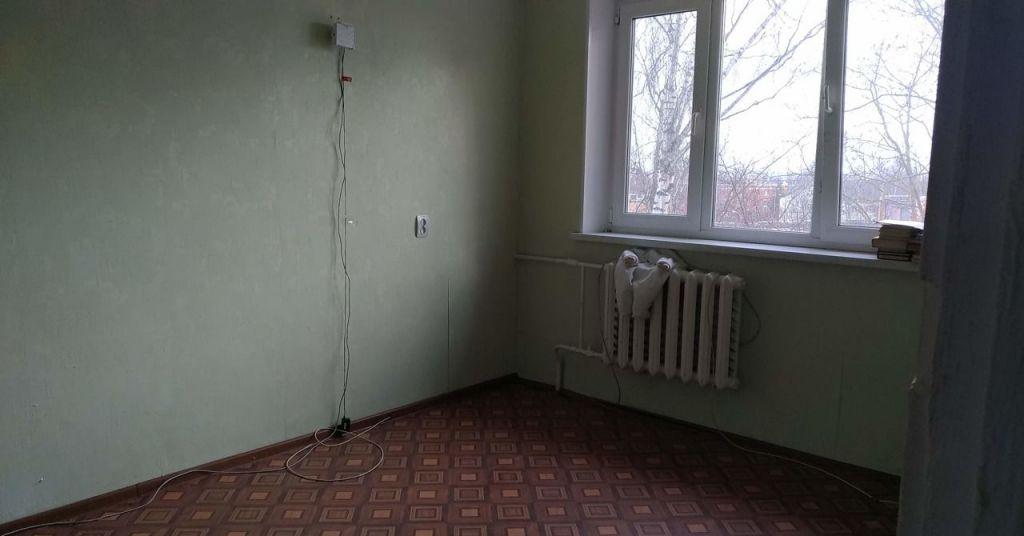 Аренда двухкомнатной квартиры Талдом, цена 12000 рублей, 2020 год объявление №1180086 на megabaz.ru