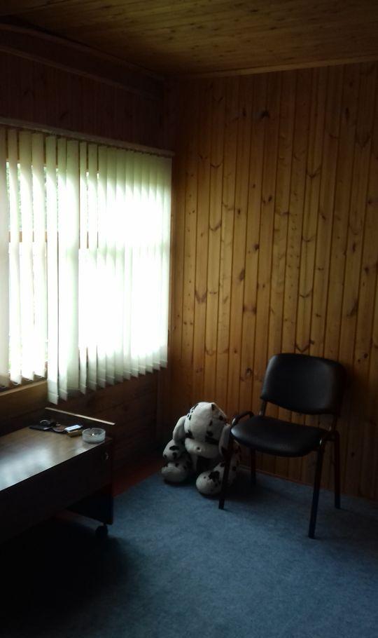 Продажа дома село Непецино, цена 2200000 рублей, 2020 год объявление №429647 на megabaz.ru