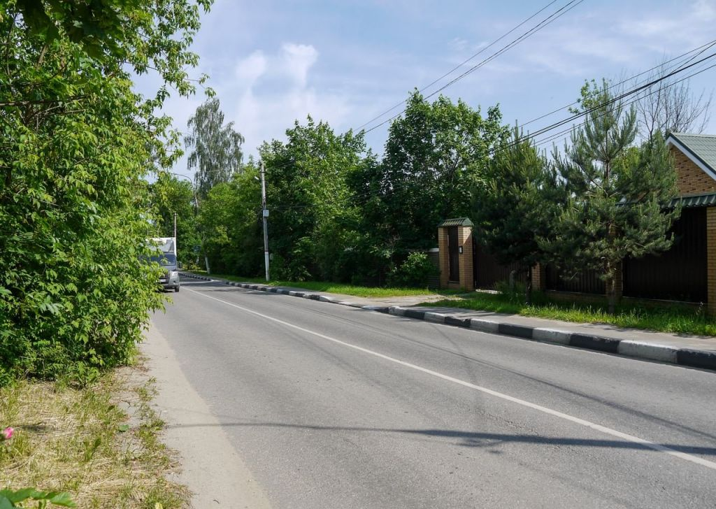 Продажа дома посёлок городского типа Родники, улица Седовцев, цена 3300000 рублей, 2021 год объявление №424114 на megabaz.ru