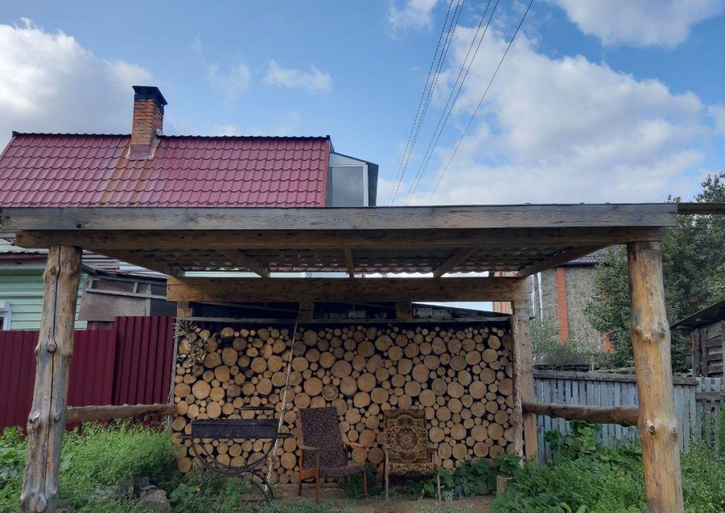 Продажа дома СНТ Ручеёк, Тихая улица, цена 4100000 рублей, 2021 год объявление №507830 на megabaz.ru