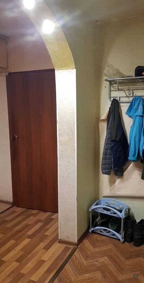 Аренда двухкомнатной квартиры рабочий посёлок Калининец, цена 25000 рублей, 2020 год объявление №1091453 на megabaz.ru