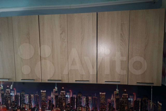 Аренда однокомнатной квартиры Ступино, улица Андропова 31, цена 15000 рублей, 2021 год объявление №1336914 на megabaz.ru