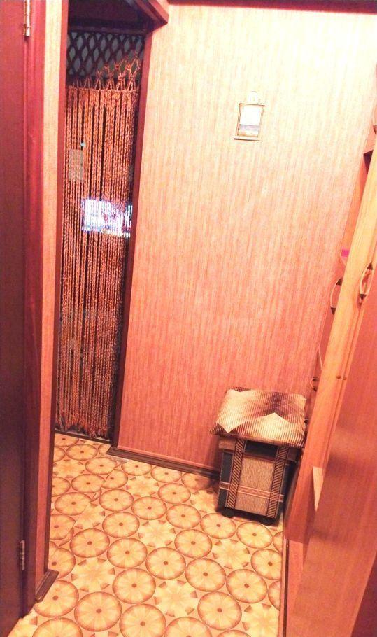 Продажа двухкомнатной квартиры Москва, метро Филевский парк, улица Алябьева 2, цена 9000000 рублей, 2020 год объявление №423946 на megabaz.ru
