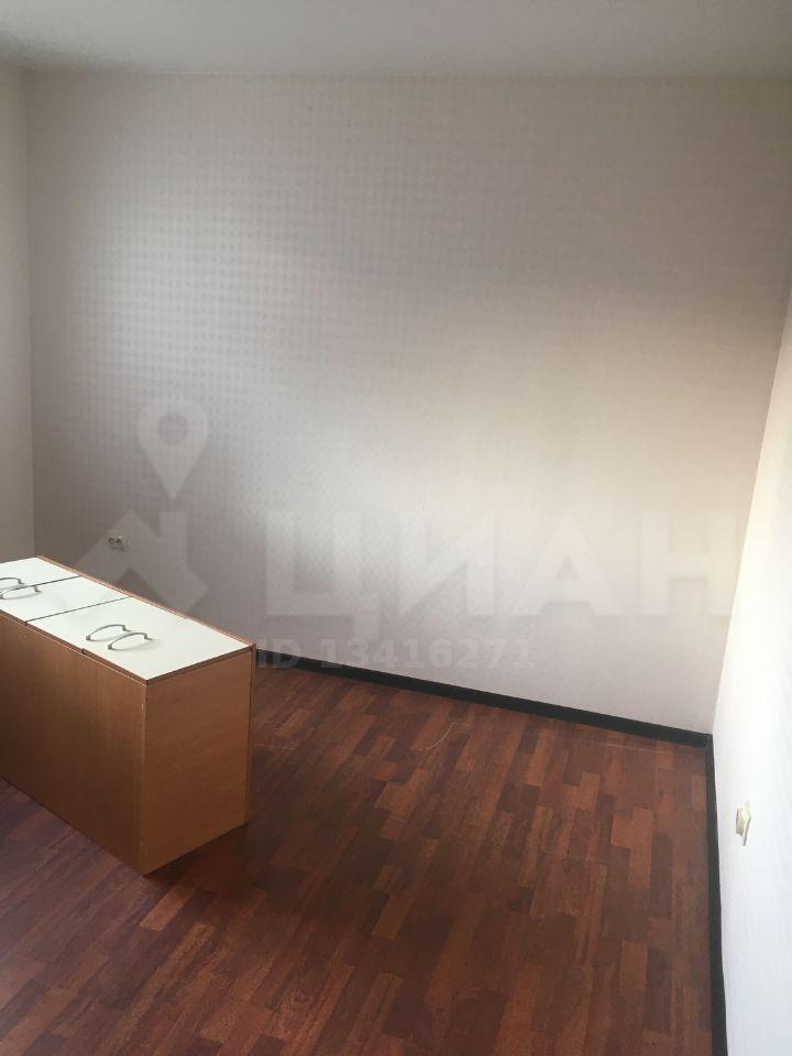 Продажа дома деревня Вялки, цена 7500000 рублей, 2020 год объявление №397719 на megabaz.ru