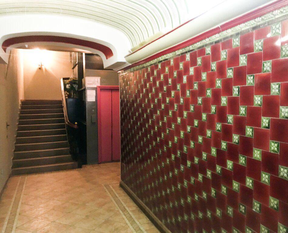 Продажа студии Москва, метро Китай-город, улица Маросейка 13с3, цена 6390000 рублей, 2020 год объявление №424461 на megabaz.ru