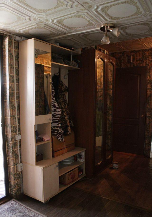 Аренда комнаты дачный посёлок Кратово, Рязанская улица 10, цена 8000 рублей, 2020 год объявление №1199194 на megabaz.ru