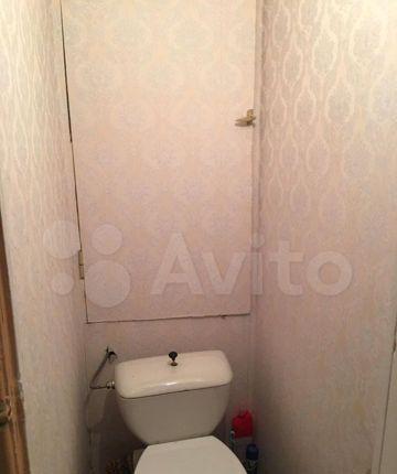 Продажа однокомнатной квартиры Лыткарино, Набережная улица 3, цена 2700000 рублей, 2021 год объявление №564248 на megabaz.ru