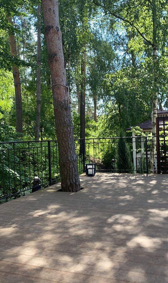 Продажа дома деревня Суханово, цена 48000000 рублей, 2020 год объявление №506663 на megabaz.ru