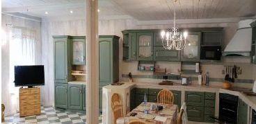Продажа дома поселок Горки-2, цена 74000000 рублей, 2020 год объявление №424402 на megabaz.ru
