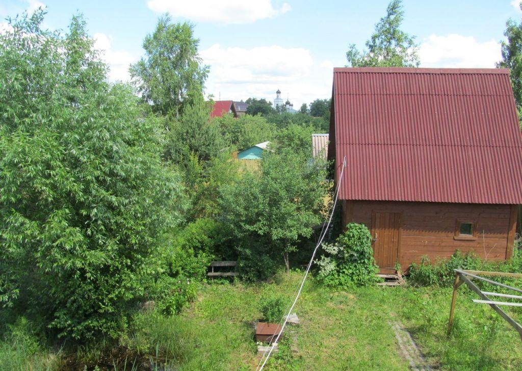 Продажа дома деревня Болтино, улица 3-я Линия, цена 4450000 рублей, 2021 год объявление №382152 на megabaz.ru
