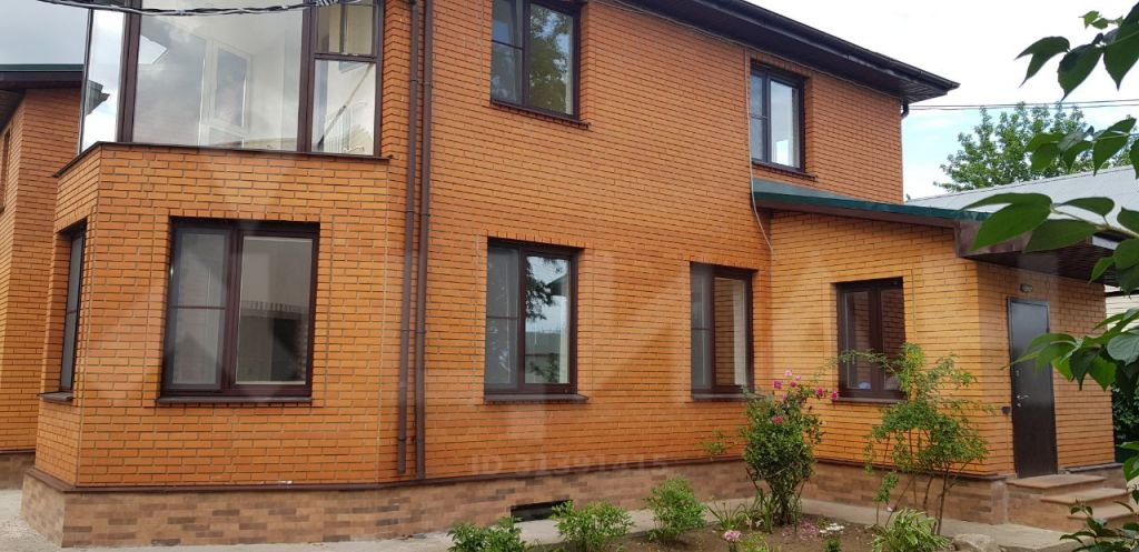 Аренда дома деревня Мотяково, цена 100000 рублей, 2021 год объявление №1170363 на megabaz.ru