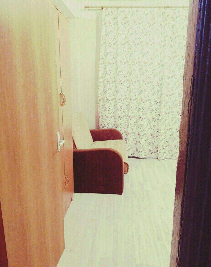Аренда комнаты Москва, метро Партизанская, Борисовская улица 16, цена 16000 рублей, 2020 год объявление №1037144 на megabaz.ru