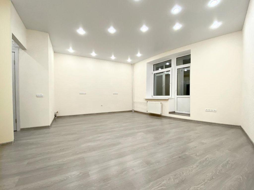 Продажа двухкомнатной квартиры Лыткарино, Парковая улица с20, цена 5500000 рублей, 2021 год объявление №504919 на megabaz.ru