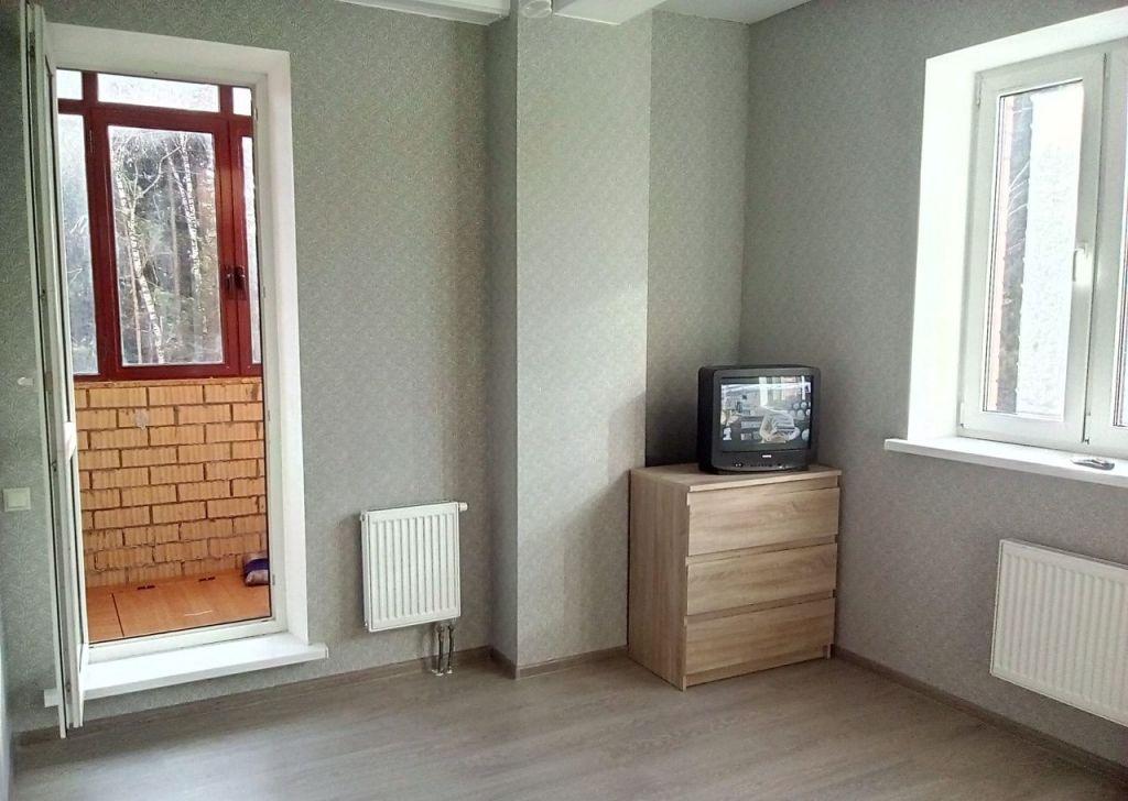 Аренда двухкомнатной квартиры деревня Щемилово, улица Орлова 6, цена 20000 рублей, 2020 год объявление №1095122 на megabaz.ru