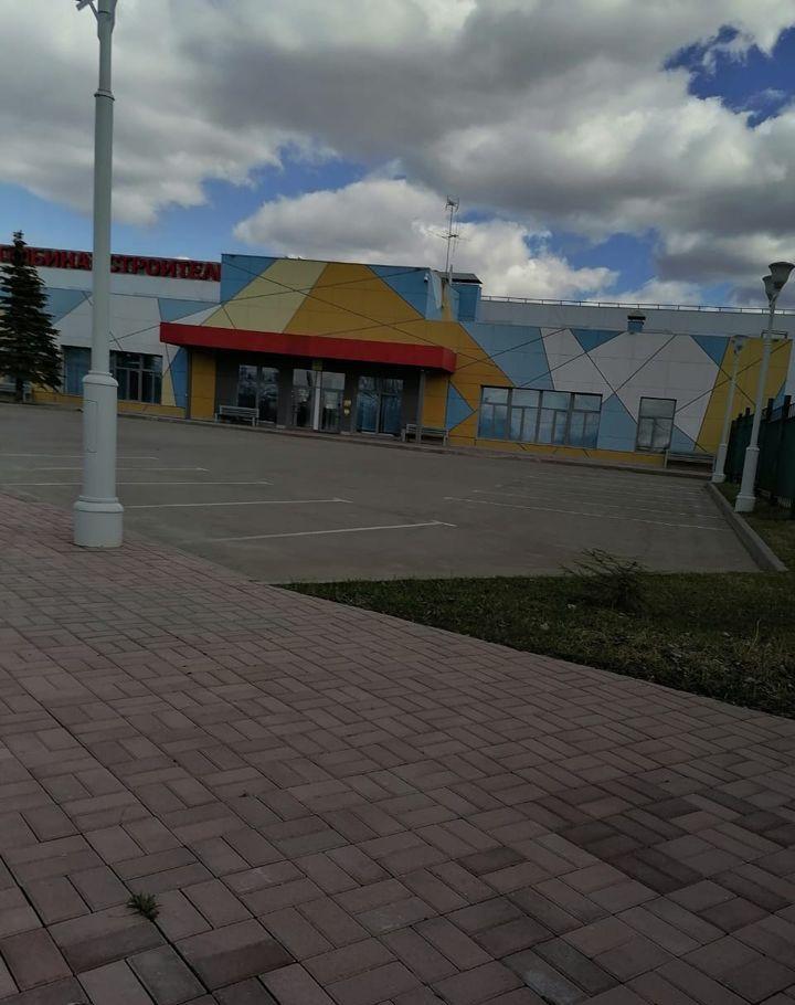 Продажа однокомнатной квартиры рабочий посёлок Селятино, Клубная улица 2, цена 2000050 рублей, 2021 год объявление №490824 на megabaz.ru