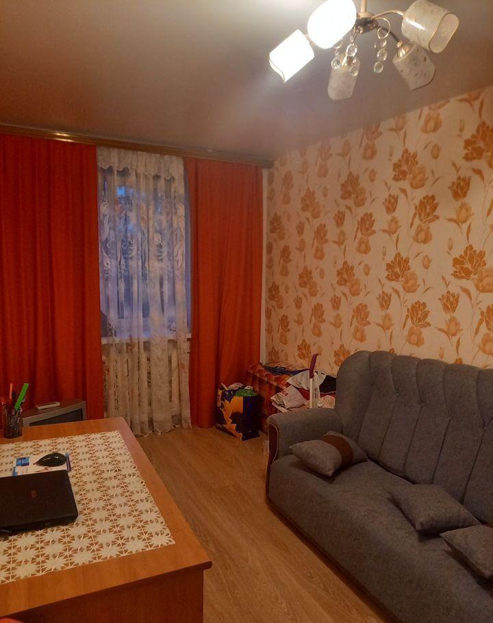 Продажа двухкомнатной квартиры Красноармейск, проспект Испытателей 7, цена 4100000 рублей, 2020 год объявление №499353 на megabaz.ru