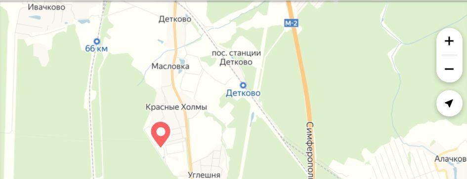 Продажа дома СНТ Радуга, цена 1200000 рублей, 2020 год объявление №430760 на megabaz.ru