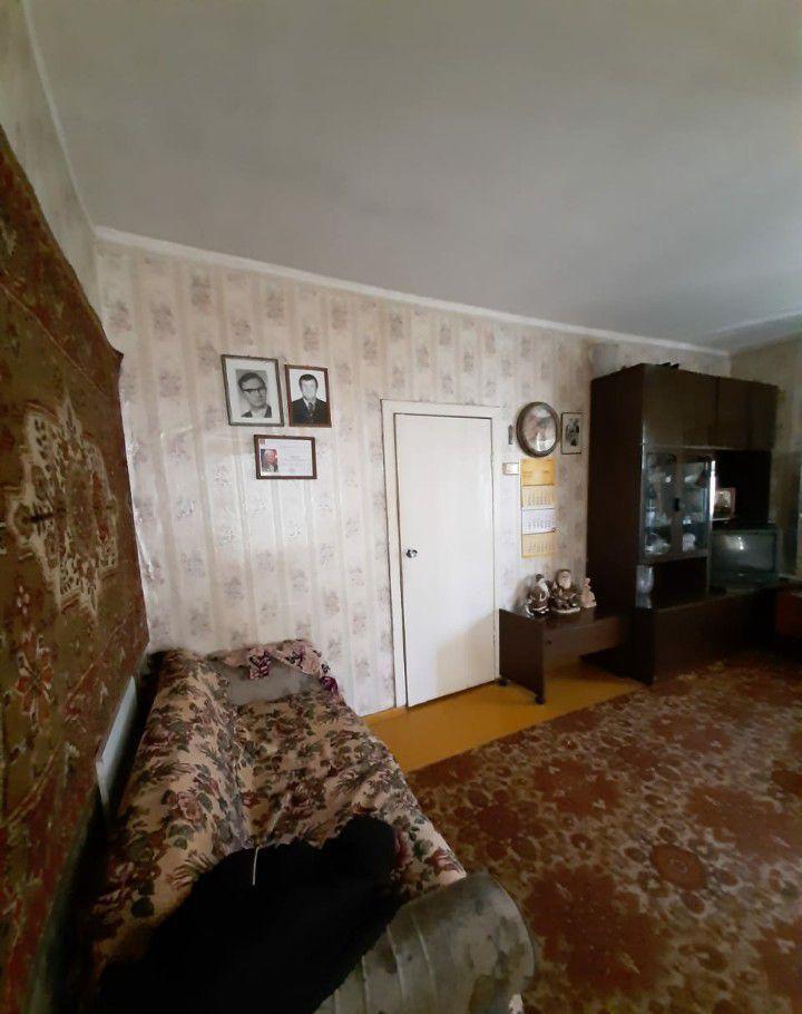 Продажа дома дачный посёлок Ашукино, Пришкольная улица 5, цена 2600000 рублей, 2020 год объявление №428633 на megabaz.ru