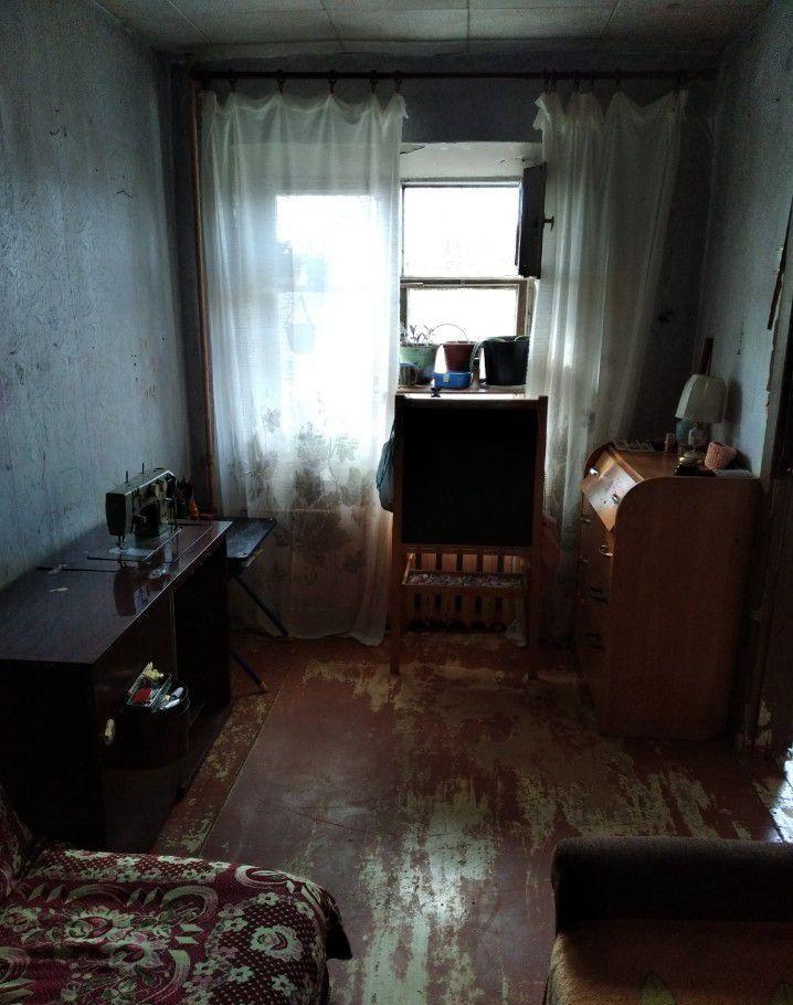 Аренда комнаты дачный посёлок Кратово, цена 28000 рублей, 2020 год объявление №1091896 на megabaz.ru