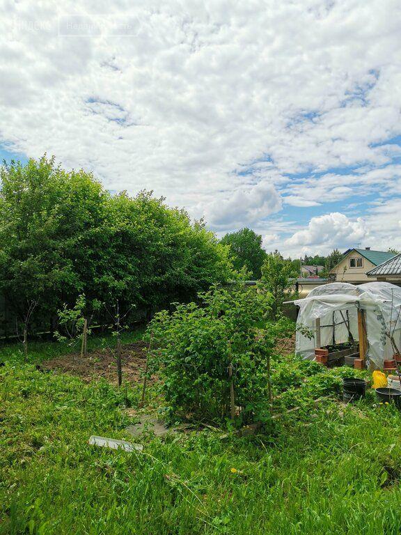 Продажа дома деревня Марьино, цена 28000000 рублей, 2021 год объявление №632976 на megabaz.ru