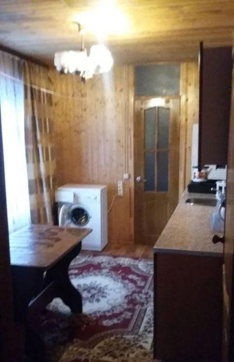 Продажа дома деревня Мамоново, Колхозная улица 103Г, цена 695000 рублей, 2020 год объявление №424747 на megabaz.ru