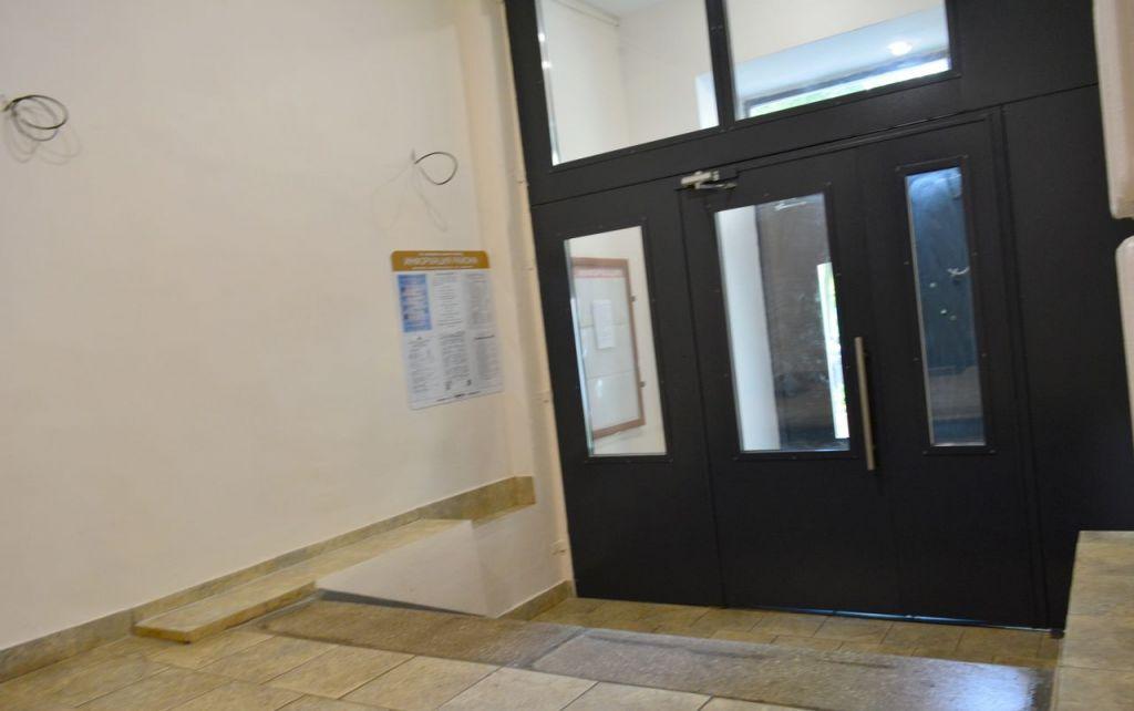 Продажа двухкомнатной квартиры Москва, метро Чкаловская, Лялин переулок 23-29с1, цена 24950000 рублей, 2020 год объявление №451521 на megabaz.ru