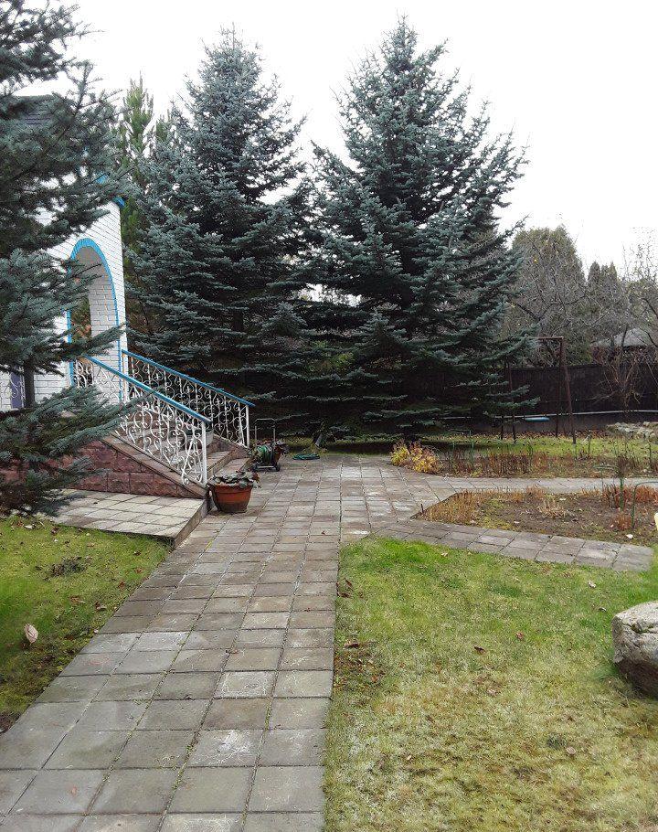 Продажа дома поселок Горки-10, цена 66000000 рублей, 2021 год объявление №427659 на megabaz.ru