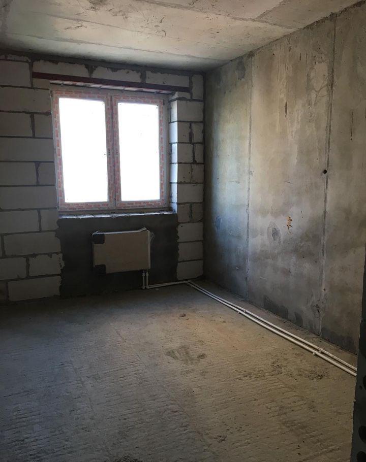 Продажа двухкомнатной квартиры поселок Горки-10, цена 3900000 рублей, 2021 год объявление №458878 на megabaz.ru