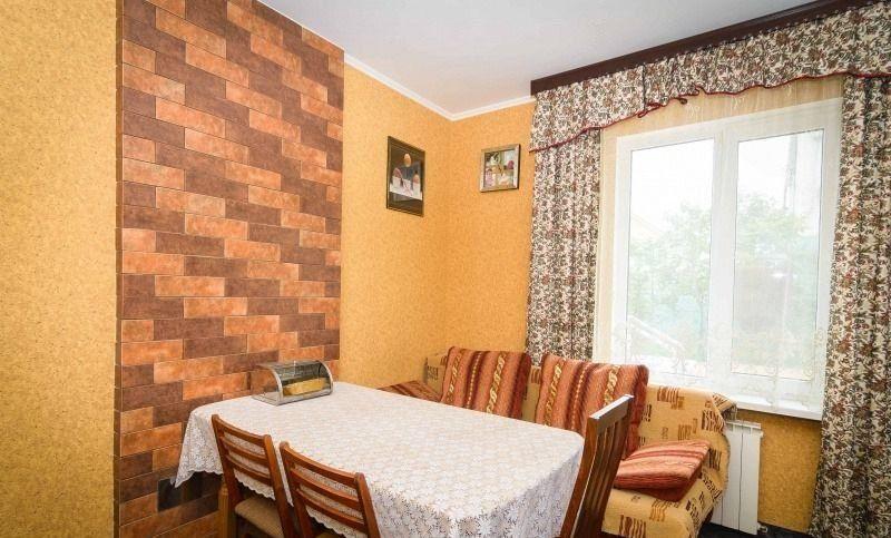 Аренда дома поселок Вешки, цена 100000 рублей, 2020 год объявление №1092416 на megabaz.ru