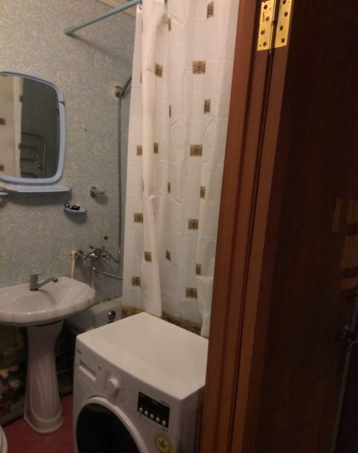 Аренда комнаты Егорьевск, цена 6000 рублей, 2020 год объявление №1221566 на megabaz.ru