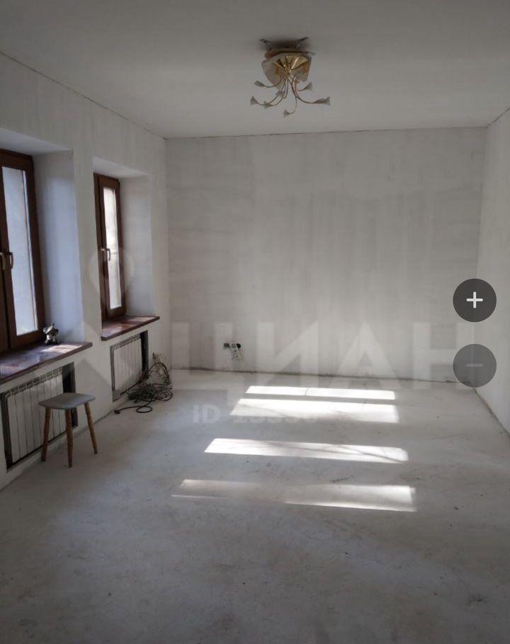 Продажа дома деревня Жабкино, Центральная улица, цена 29000000 рублей, 2020 год объявление №384199 на megabaz.ru