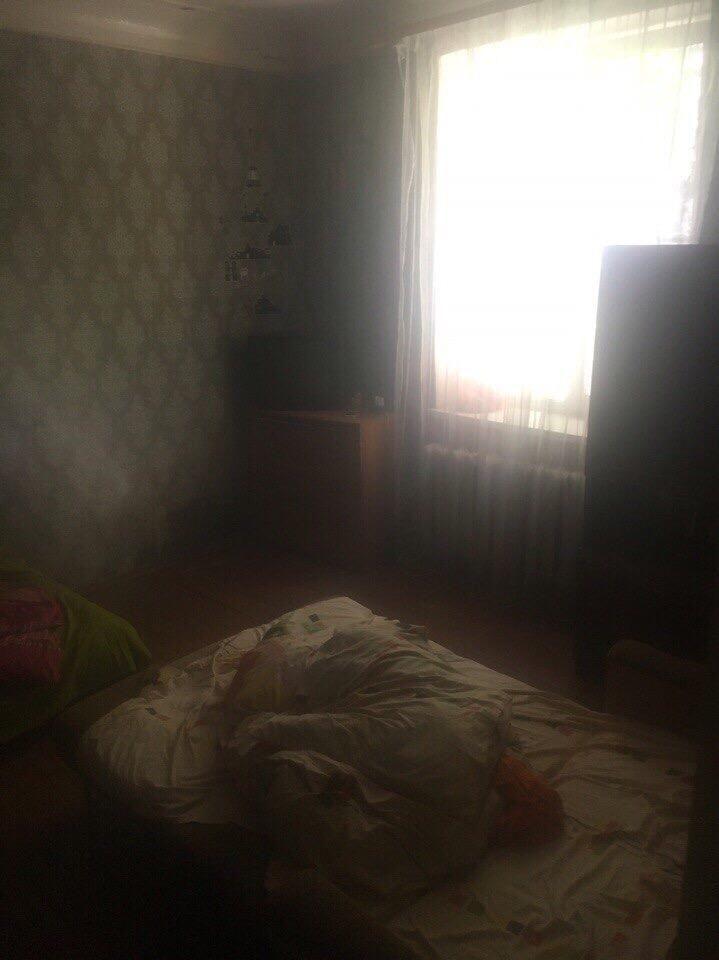 Продажа дома Клин, Зарецкая улица 65, цена 2350000 рублей, 2020 год объявление №505917 на megabaz.ru