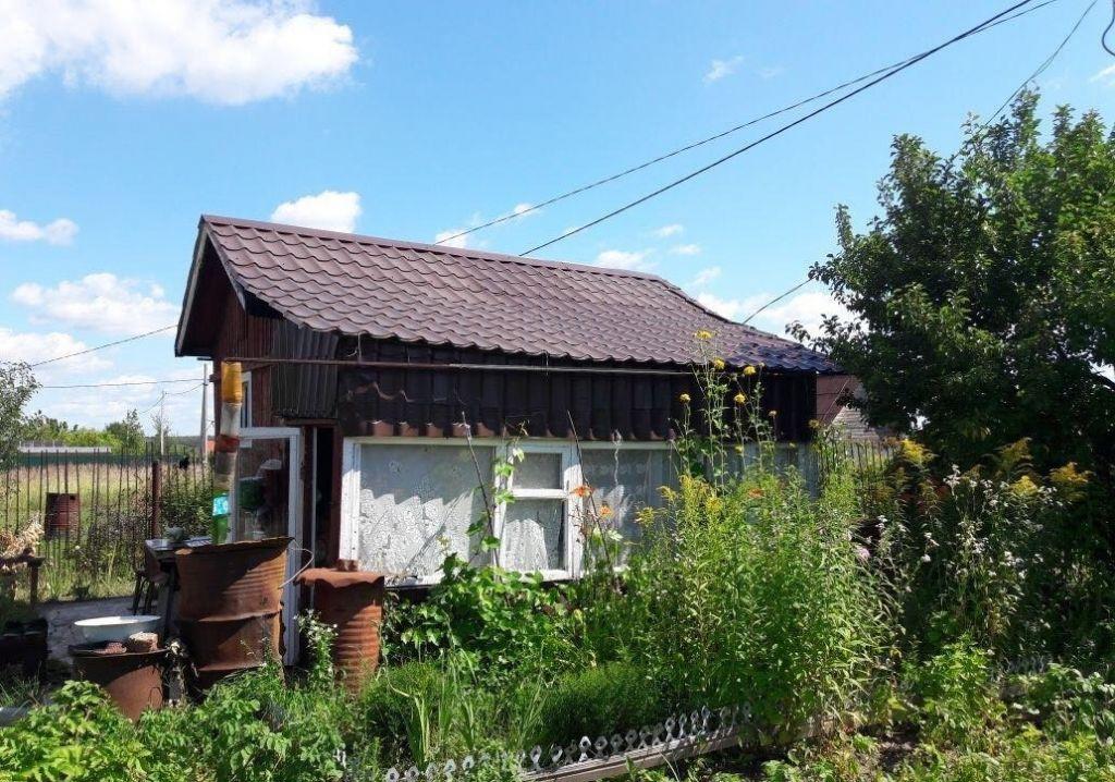 Продажа дома деревня Сорокино, цена 500000 рублей, 2020 год объявление №391698 на megabaz.ru