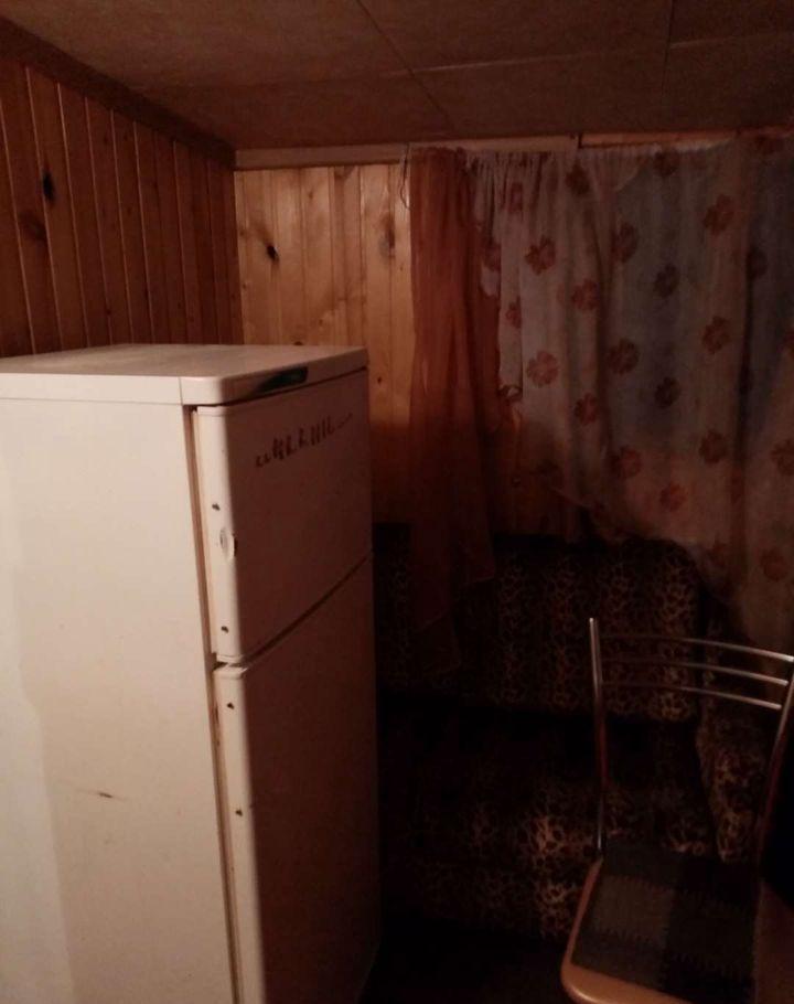 Продажа двухкомнатной квартиры деревня Андреевское, Москворецкая улица 14, цена 2000000 рублей, 2021 год объявление №481802 на megabaz.ru