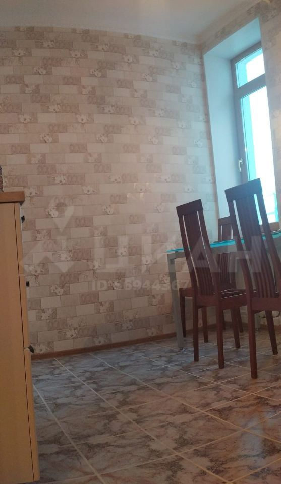 Аренда двухкомнатной квартиры Москва, метро Парк Победы, площадь Победы 2к2, цена 70000 рублей, 2021 год объявление №1192950 на megabaz.ru