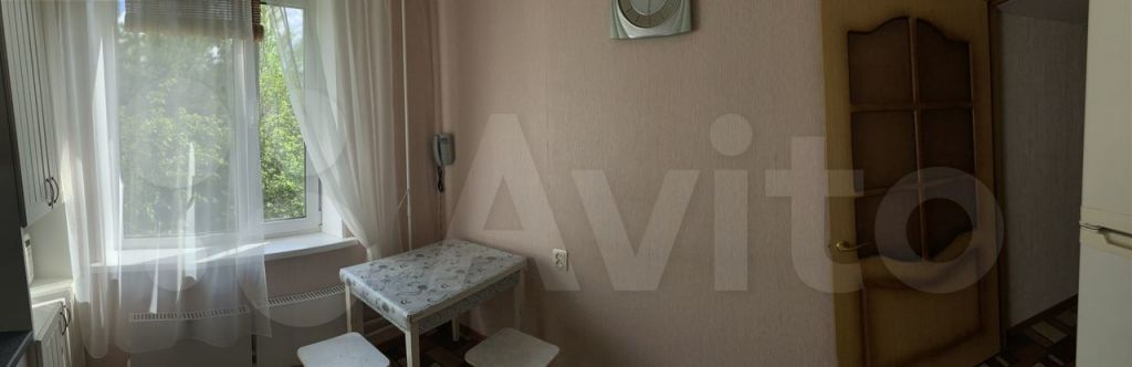 Аренда двухкомнатной квартиры Кубинка, цена 22000 рублей, 2021 год объявление №1458534 на megabaz.ru