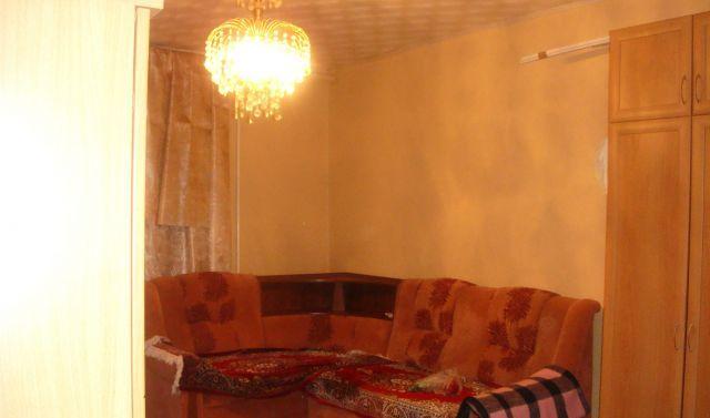 Аренда однокомнатной квартиры Дрезна, Южная улица 13, цена 15000 рублей, 2020 год объявление №1093307 на megabaz.ru