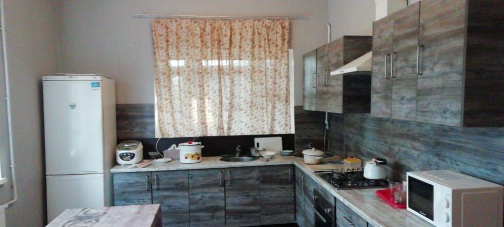 Аренда комнаты деревня Исаково, цена 4250 рублей, 2021 год объявление №1093096 на megabaz.ru