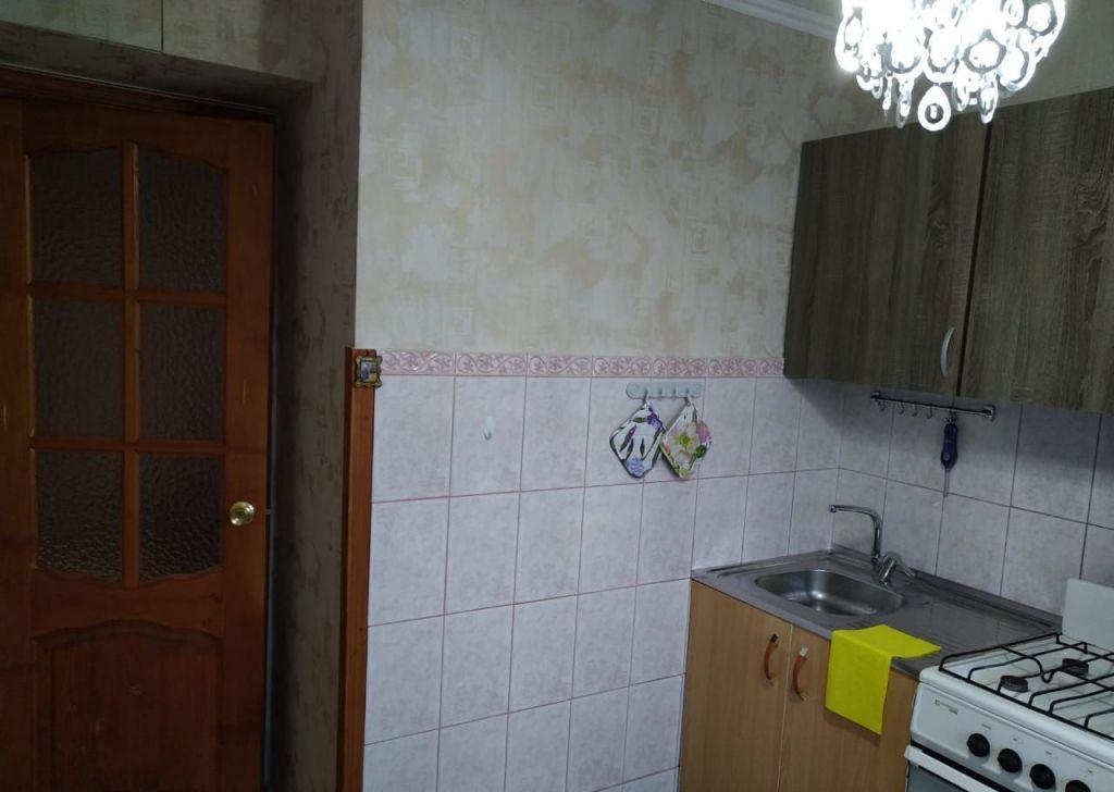 Аренда двухкомнатной квартиры Москва, метро Полежаевская, цена 40000 рублей, 2020 год объявление №1215478 на megabaz.ru